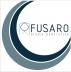Francesco-Fusaro