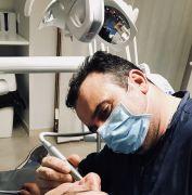 Dott. Francesco D'Antonio