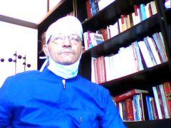 Dott. Eugenio Scarcello
