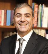 Dott. Franco D'Ambrosio