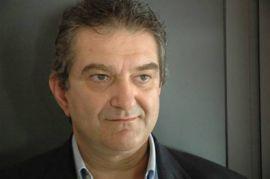 Dott. Ferruccio Morandi