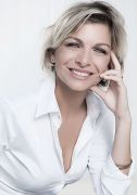 Dott.ssa Valentina De Giorgi