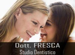 Dott. Alessandro Fresca