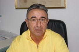 Dott. Giorgio Maggioni
