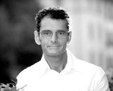 Dott. Roberto Meli