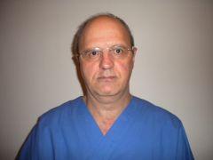Dott. Antonio Lubich