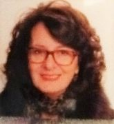 Dott.ssa Maria Grazia Di Palermo