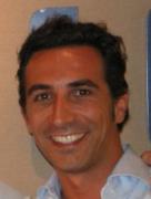 Dott. Enzo Pasciuti