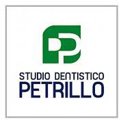 Dott. Giampaolo Petrillo