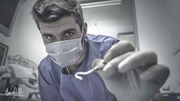 Dott. Tommaso Giancane
