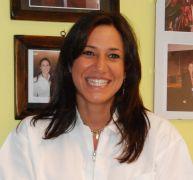 Dott.ssa Renata Calderone
