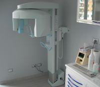 Studio Associato Dr. Bonadonna - Dr. Mazzanti