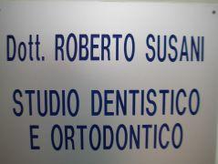 Dott. Roberto Susani