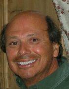 Dott. Fausto Fumi