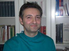 Dott. Carlo Mancini