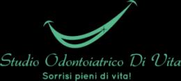 Dott. Paolo Diego Di Vita