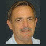 Dott. Claudio Lanteri