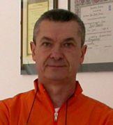 Dott. Maurizio Iodice