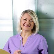 Dott.ssa Bianca Carpinteri