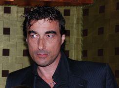 Dott. Stefano Morselli