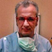 Dott. Alberto Ricciardi
