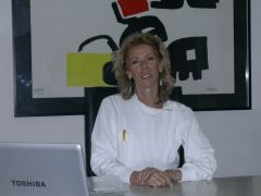 Dott.ssa Maria Luisa Bellini