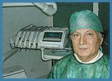 Dott. Gino Salvatore Galiffa