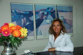 Dott.ssa Angela Bascelli