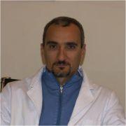 Dott. Marco Giannelli
