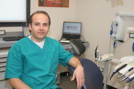 Dott. Antonio Peloso