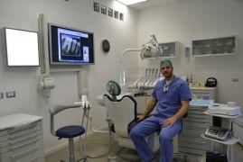 Dott. Alberto Cavaleri