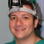 Dott. Dario Gravina