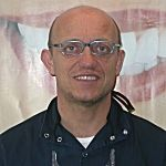 Dott. Lorenzo Bontempelli