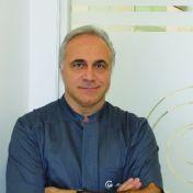 Dott. Giuseppe Chiazzolla