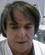 Dott. Fabio Lucchese