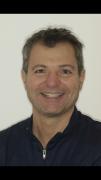Dott. Filippo Santangelo