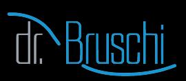 Dott. Ernesto Bruschi