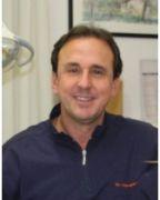 Dott. Augusto Carosi