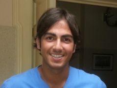 Dott. Demetrio Ambrogio