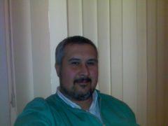 Dott. Costantino Iachini