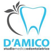 Dott. Diego D'Amico