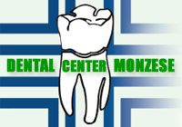Dental Center Monzese