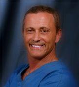 Dott. Emilio Nuzzolese
