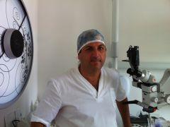 Dott. Michele Berenice