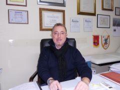 Dott. Mario Giugno