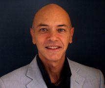 Dott. Angelo Zobi