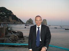 Dott. Francesco Musolino