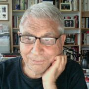 Dott. Sebastiano Carpinteri