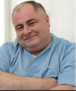 Dott. Giuseppe Fidecicchi
