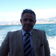 Dott. Gianfranco Paolini